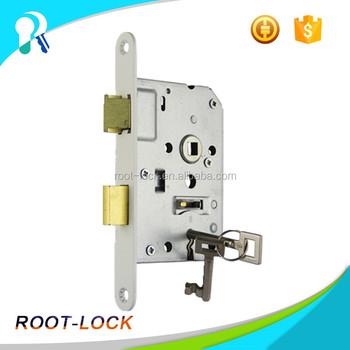 door lock parts. Exellent Lock SY5150 Mortise Security Door Lock European Parts Names Intended Door Lock Parts R