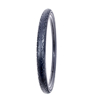 Bicycle parts kenda tyres bicycle tire 26 bike tire 26x1.95