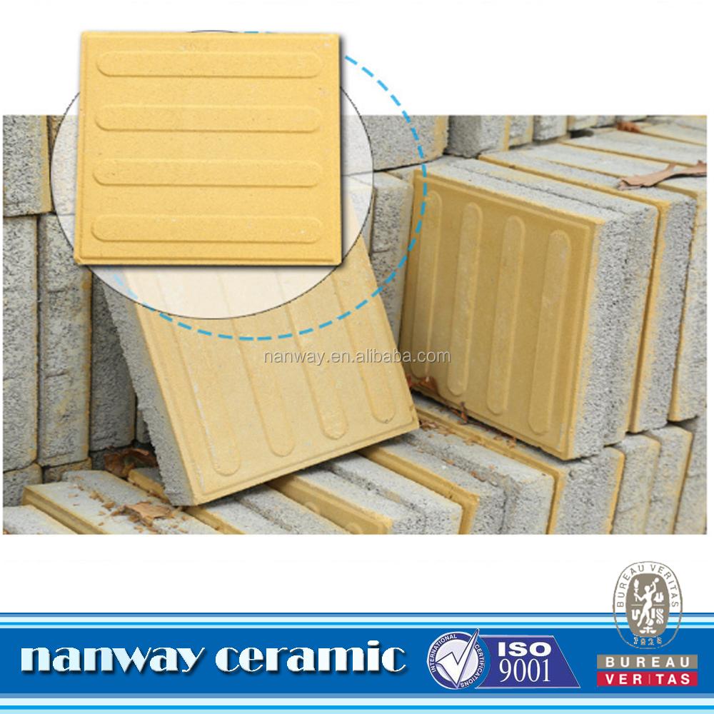 Ceramic tile tactile floor tile regular size tile buy ceramic ceramic tile tactile floor tile regular size tile buy ceramic tiletactile floor tileregular size tile product on alibaba dailygadgetfo Choice Image