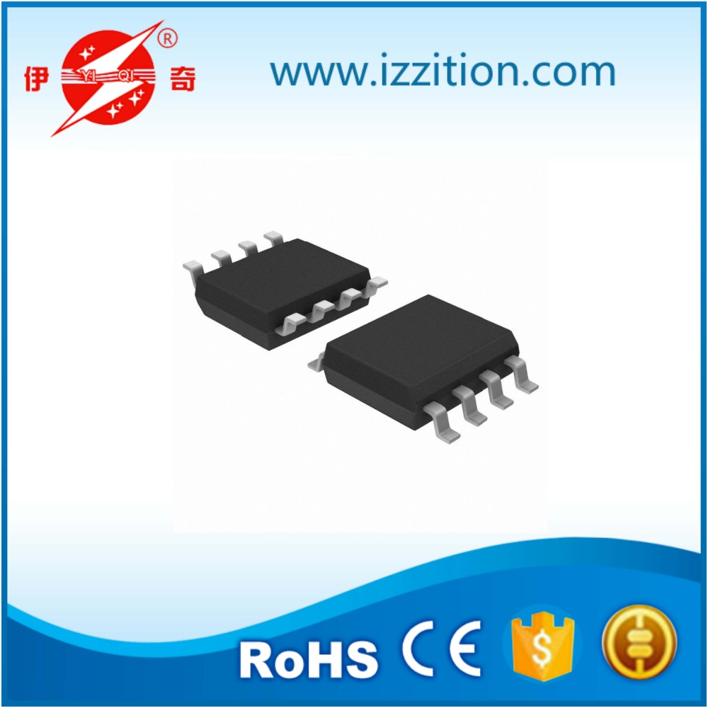 mobile phone ic chip AO4427 transistor