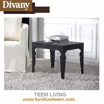 Divany Modern Tree Root Coffee Tables Home Furniture Coffee Table T 53A