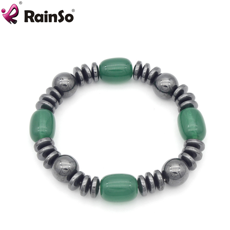 4c80a139f2e3 Encuentre el mejor fabricante de brazaletes vikingos y brazaletes vikingos  para el mercado de hablantes de spanish en alibaba.com
