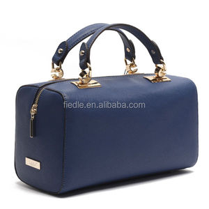 Texas Leather Manufacturing Handbags Supplieranufacturers At Alibaba