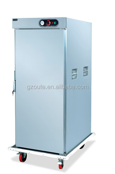 Commercial Kitchen Equipment Electric Food Warmer Cabinet View Food Warming Cabinet Oute Product Details From Guangzhou Pullte Catering Equipment Co Ltd On Alibaba Com