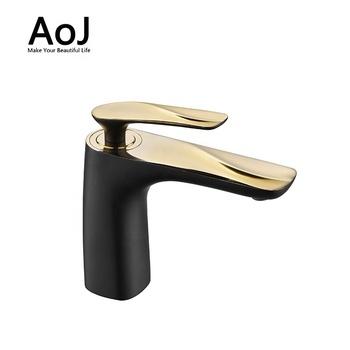 Top Quality Bathroom Wash Basin Faucet