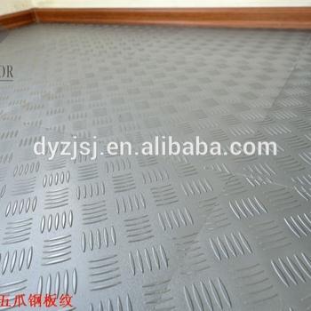 3mm Anti Slip Gym Floor Vinyl Sheet Pvc Floor Buy Vinyl Sheet Pvc