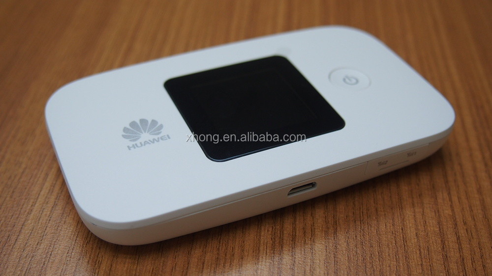 New Arrival Huawei E5377bs-605 Huawei Logo 4g 150mbps 4g Wireless ...