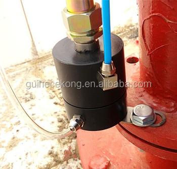 High Accuracy Can Make Sure Oil Or Water Leak Sensor Used For Fuel Tank Diesel Leakage Detector Buy Leak Sensor Used Oils For Soap Making Water Warning Leak Detection Alarm Product On Alibaba Com,Dewalt Best Cordless Drill