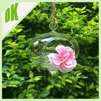 Miniature Clear Diy Brown Acrylic Centerpiece Cylinder Vase - Buy ...