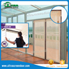 Home Curtain Magnetic Sliding Glass Screen Door