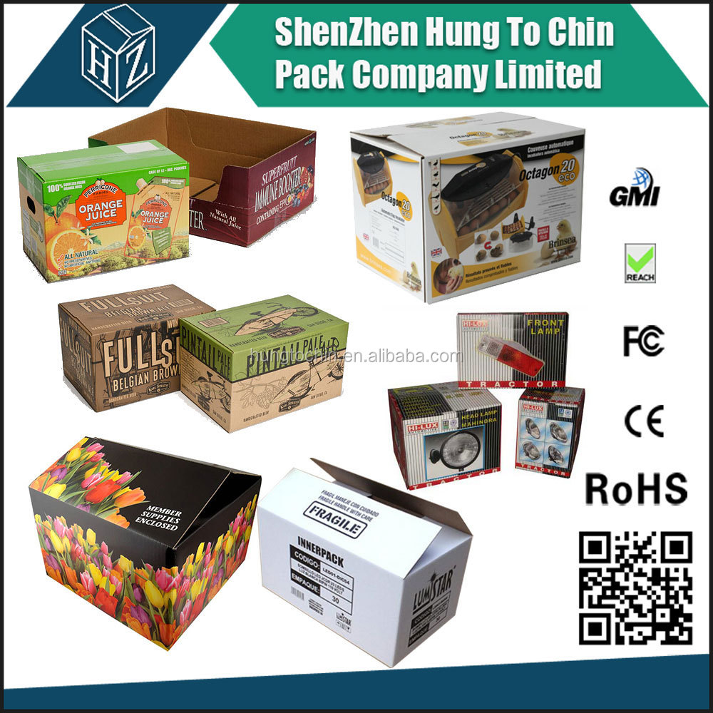 home ice cream packing carton home depot cardboard boxes home appliance with packaging box buy. Black Bedroom Furniture Sets. Home Design Ideas