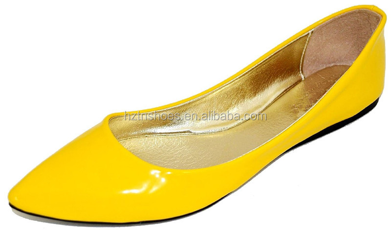 Cheap Wholesale Jelly Shoes