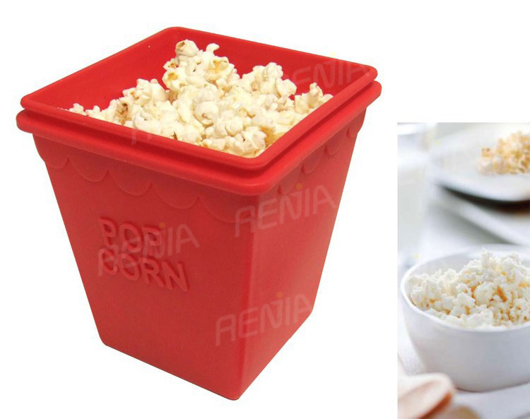 Renjia Popcorn Gift Sets Where To Buy Popcorn Boxes Personalized ...
