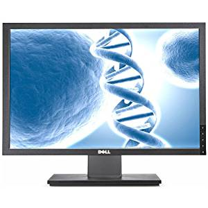 Cheap 1680 1050 Monitor, find 1680 1050 Monitor deals on