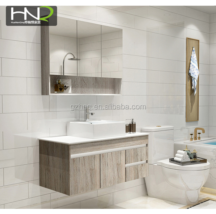 China Luxury Bathroom Products, China Luxury Bathroom Products ...