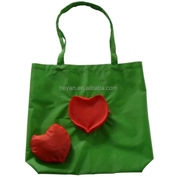 Finden Sie Hohe Qualität Geschenk-shop Name Ideen Tasche Hersteller ...