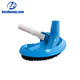 economy liner vacuum cleaner brush pool and spa vacuum head