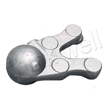 Wholesale Forging Auto Parts Ball Joint