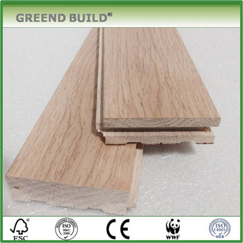 Used Basketball Floors For Sale Solid Wood Oak Flooring Buy Used - Used basketball court flooring for sale