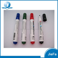 New Arrival and High-quality Whiteboard Marker