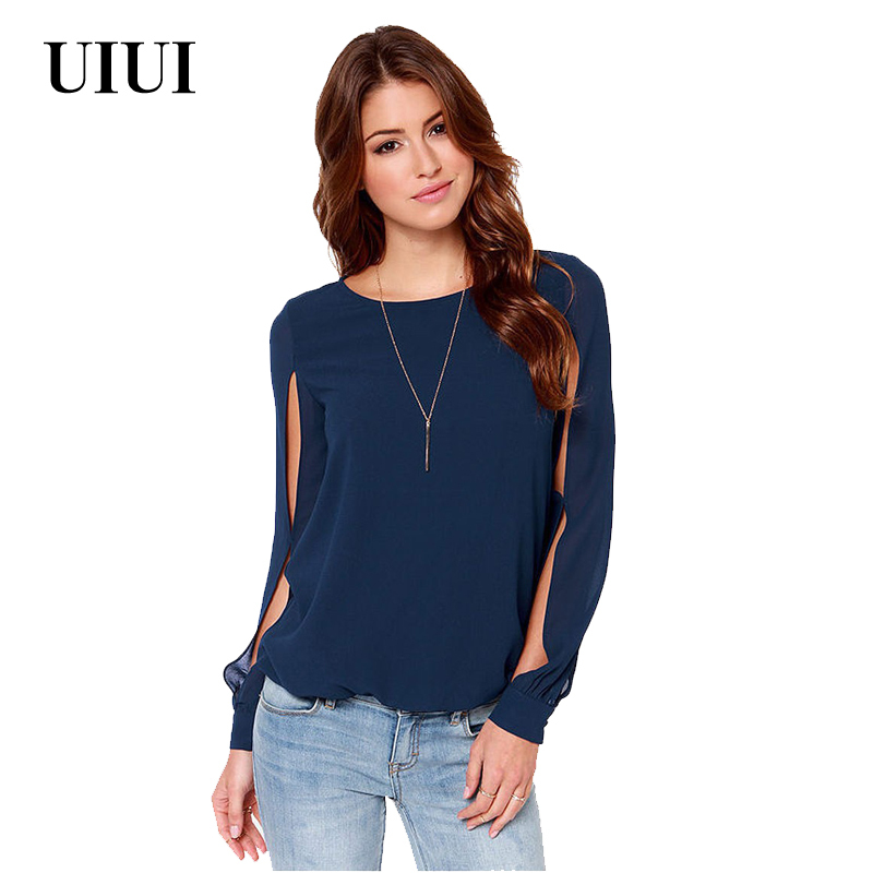 Short Sleeve Shirts: Free Shipping on orders over $45 at entefile.gq - Your Online Tops Store! Overstock uses cookies to ensure you get the best experience on our site. Fashion Off Shoulder Loose Top 3/4 Sleeve Long T-Shirt Women Solid Color Blouse.