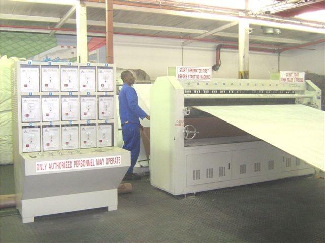 wsd-1550/1850/2300 Ultrasonic quilting machine, View Ultrasonic ... : ultrasonic quilting machine - Adamdwight.com