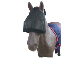 fly mask for horse