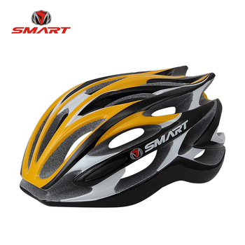 Factory Mountain Peak Bike Helmet Down Hill Mountain Bike Buy Mountain Peak Bike Helmet Mountain Bike Downhill Mountain Bike Product On Alibaba Com
