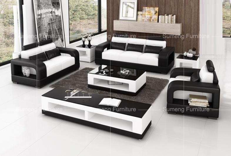 1 2 3 wohnzimmer sofa im europaischen stil in polen