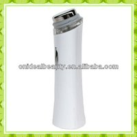 Ultrasonic Beauty Products (H024)