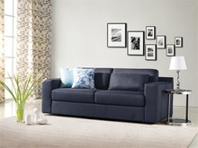Fabric sleeping sofa bed floding sofa bed living room furniture sofa bed