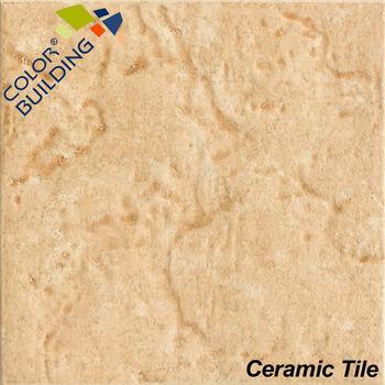 ceramic tiles johnson floor tiles india buy johnson floor tiles