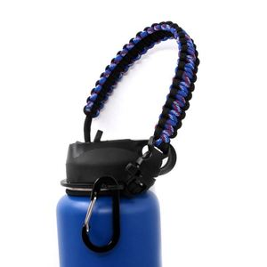 Stores That Sell Bottle Holder With Survival bottle bracelet holder
