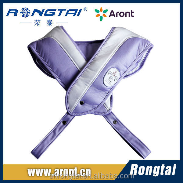 Shoulder neck massager Rongtai