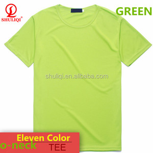 design t shirt buying online in china with cheap wholesale price