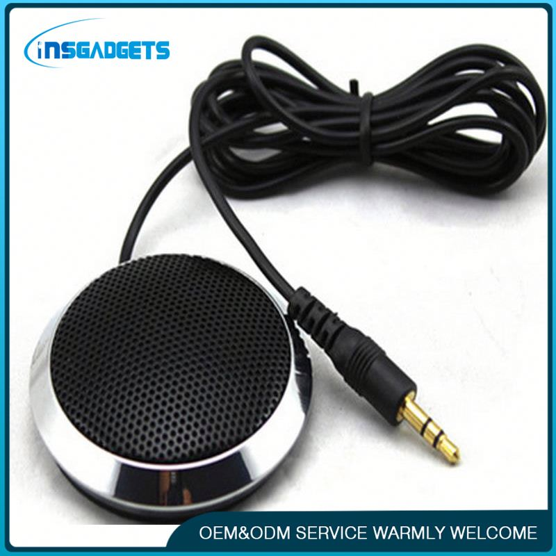 Computer microphone ,h0tkrj usb studio condenser recording microphone for sale