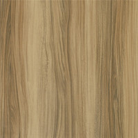 light color wood look polished porcelain tile unglazed vitrified floor tiles ceramic