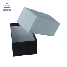 Custom printed corrugated cardboard luxury carton for i phone packaging box