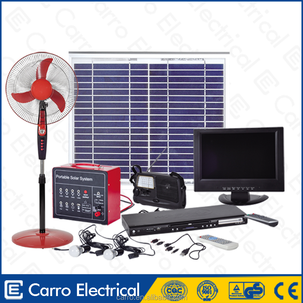 mobile home solar power system html with Carro Electrical 12v 60w Solar Power 60208941535 on Power Factor additionally 5700035 Cable 4Pin Mini DIN Male To 55x21mm DC Jack 6 p 41 furthermore Dc Motor Types together with Eight Off Grid Capsule Homes That Promote Green Living furthermore 155228 Tesla Powerwall Prices For South Africa Revealed.