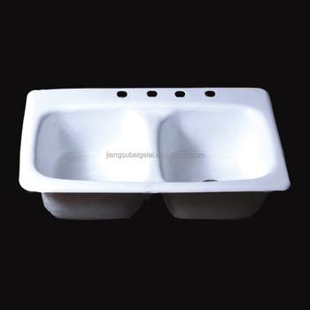 lavello da cucina sinonimo – idea immagine home