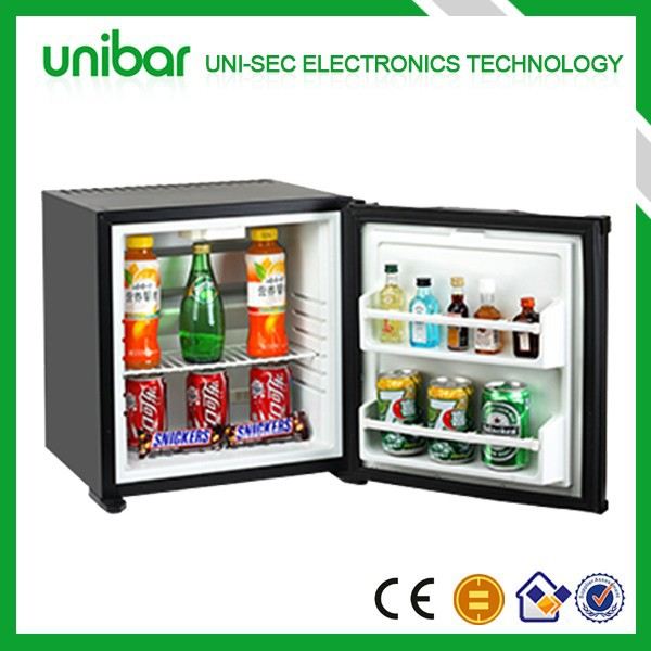 Small refrigerator,small fridge,small cooler 28L absorption type (USF-28)