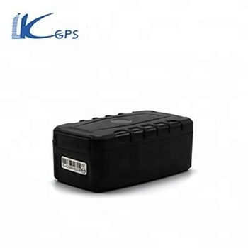 LK209C wireless gps car tracker magnetic Ok
