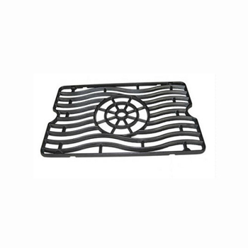 kitchen appliances cooking cast iron gas burner