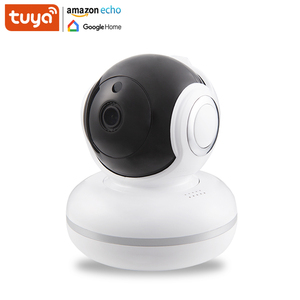 Tcp/ip Camera, Tcp/ip Camera Suppliers and Manufacturers at