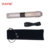 Wholesale factory LED mobile power supply quickly heats temperature memory hair rechargeable straightener hair flat Iron
