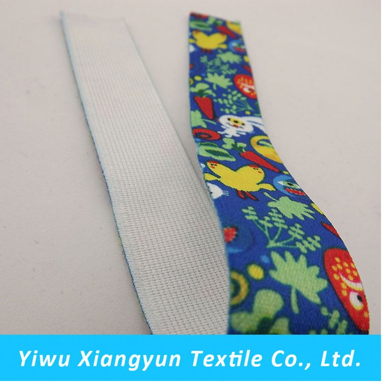 TOP SALE BEST PRICE!! top sale colorful elastic tpu webbing wholesale