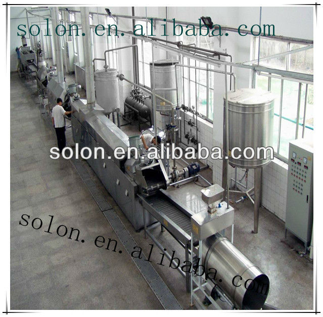 fully automatic potato chips machine price/potato chips making machine processing line