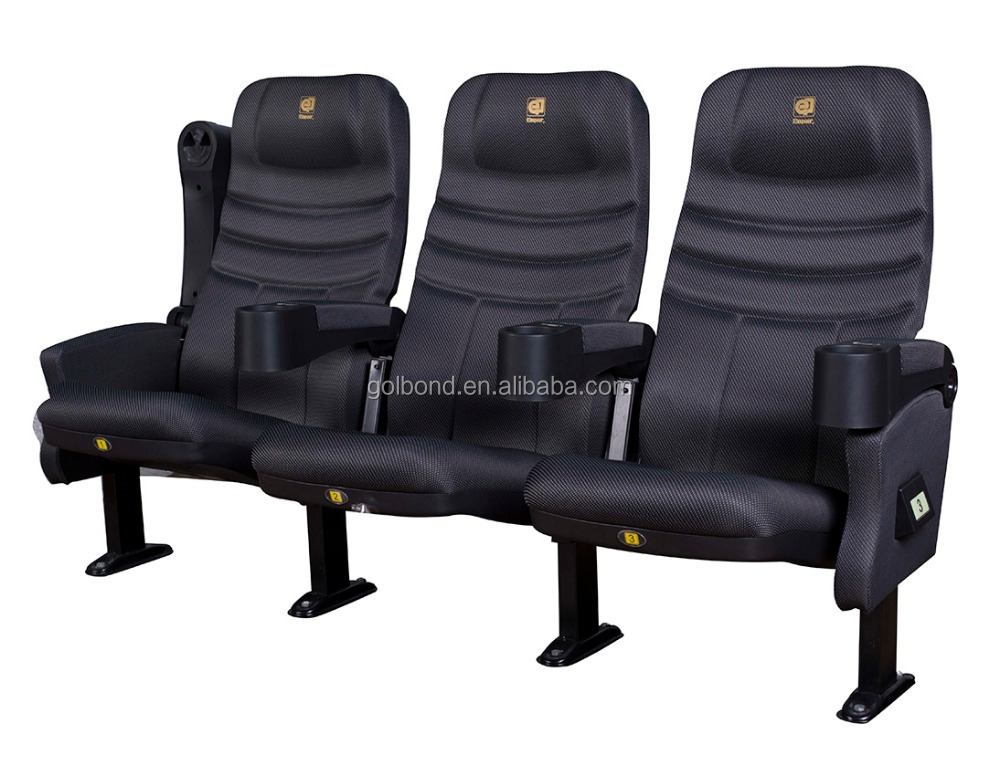 Movie Theater Cinema Seat For Sale Cinema Chairs Prices Buy Commercial Cinema Seats