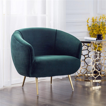 Luxury Sofa Designs Set Leather