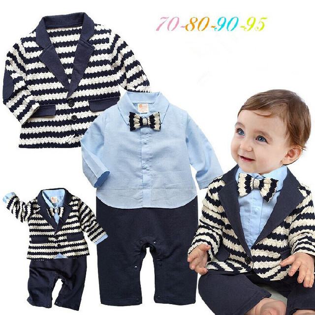 Buy Cheap China Baby Boy Clothes Designer Products Find China Baby